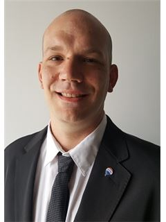 Julien Fay - RE/MAX - Partners+
