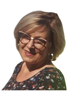 Lina CAEIRO - RE/MAX - Alliance