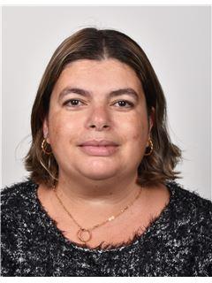 Susana FERREIRA - RE/MAX - Premium
