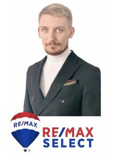 Mathieu BOSSENNEC - RE/MAX - Select