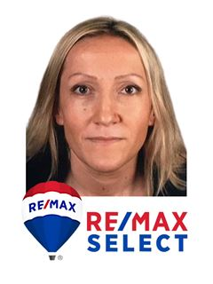 Jessica MONTAG - RE/MAX - Select
