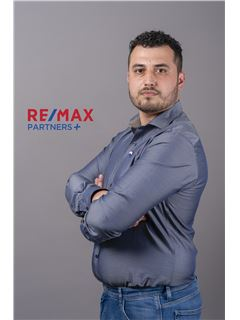 Pierre SCHIED - RE/MAX - Partners+