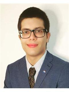 Leandro SANCHEZ - RE/MAX - Premium