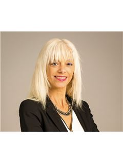 Betty LANGLADE - RE/MAX - Immo