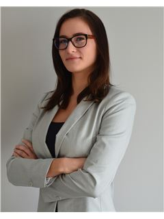 ODEM Emilie - RE/MAX - Forum