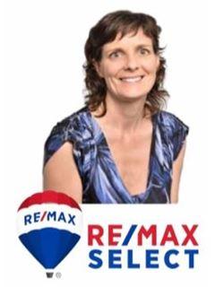 Virginie KACZANOWSKI - RE/MAX - Select
