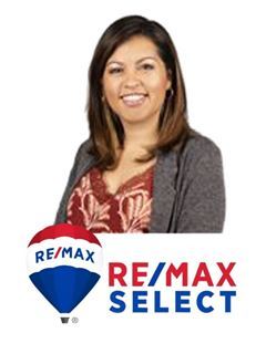 Stéphanie BEAUJARD - RE/MAX - Select