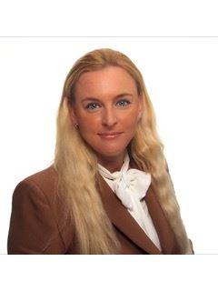 Elena KARNAKOVA - RE/MAX - Immo Experts