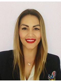 Selma Dedeic - RE/MAX - Immo Power