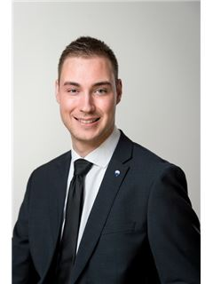 Gilles FRANCOIS - RE/MAX - Immo Experts
