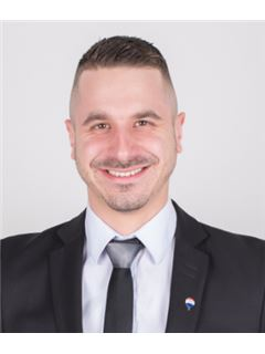 Julien Allouche - RE/MAX - Partners