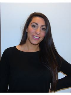 Joana MELO - RE/MAX - Alliance