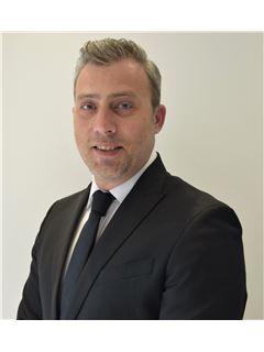 Mihai Popescu - RE/MAX - Real Estate Solutions