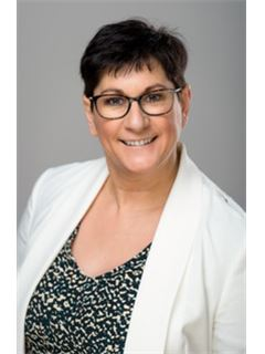 Audrey TARANTINI - RE/MAX - Immo Experts
