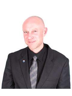 Cyril DUPUIS - RE/MAX - Partners