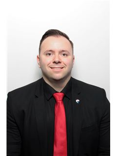 Agent immobilier - Bruno DOMINGUES - RE/MAX - Immo Specialists
