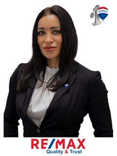 Angela ANTON - RE/MAX - Quality & Trust