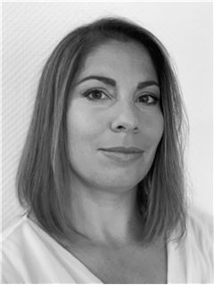 Magali Engelaere - RE/MAX - Immo