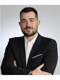 Louis MATHIEU - RE/MAX - Partners