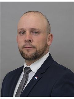 Jonathan GREINER - RE/MAX - Quality & Trust