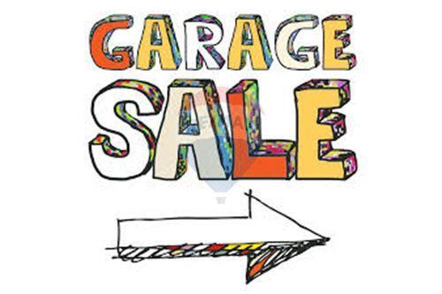 RE/MAX Premium, garage à vendre à Warken