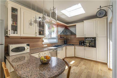 Maison - A vendre - Dudelange - 21 - 280151003-155