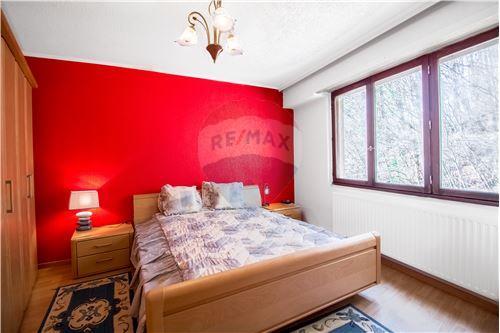 Maison - A vendre - Kopstal - 18 - 280281033-7