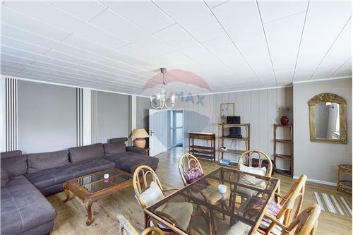 Maison mitoyenne - A louer - Eischen - 2 - 280151092-40