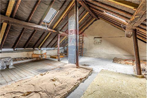 Maison - A vendre - Lintgen - 23 - 280121003-532
