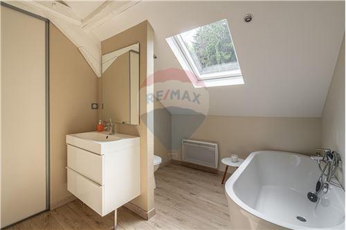 Maison - A vendre - Dudelange - 33 - 280151003-155