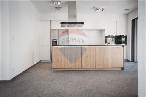 Appartement - A louer - Contern - 5 - 280271007-115