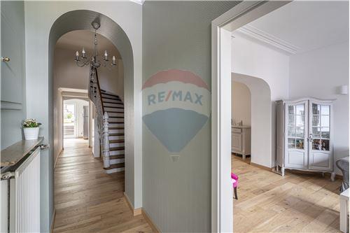 Maison - A vendre - Dudelange - 18 - 280151003-155