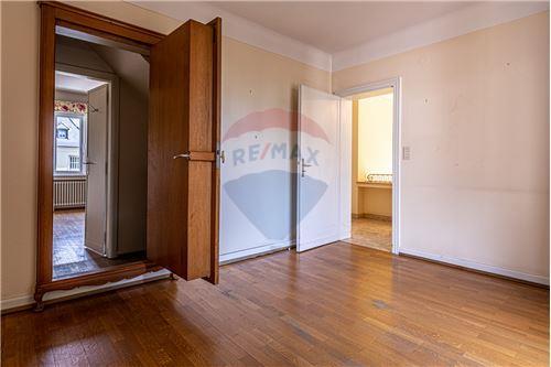 Maison - A vendre - Luxembourg - 19 - 280121003-531