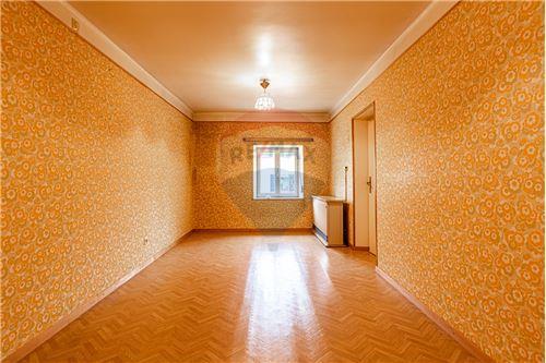 Maison - A vendre - Lintgen - 16 - 280121003-532