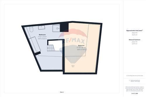 Maison mitoyenne - A louer - Eischen - 20 - 280151092-40