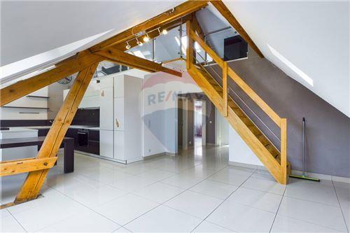 Appartement - A vendre - Bereldange - 4 - 280151052-50