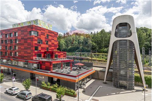 Appartement - A louer - Esch-Sur-Alzette - 15 - 280121070-67