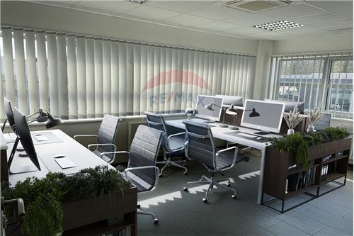 Bureau - A vendre - BASCHARAGE - 1 - 280321005-2