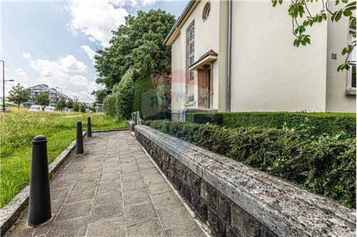 Maison - A vendre - Luxembourg - 5 - 280121003-531