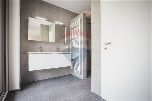 Appartement - A louer - Contern - 11 - 280271007-115