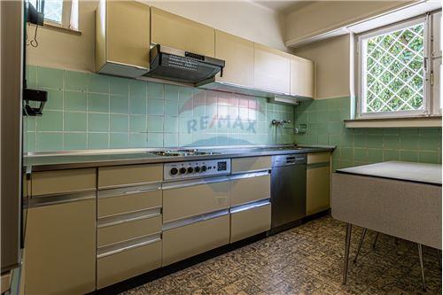 Maison - A vendre - Luxembourg - 13 - 280121003-531