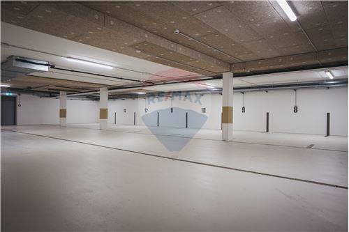 Appartement - A louer - Contern - 18 - 280271007-115