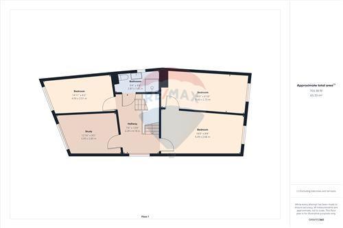 Maison mitoyenne - A louer - Eischen - 19 - 280151092-40