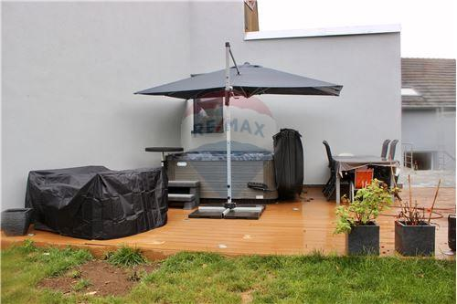 Samostatný dom - Na predaj - Consdorf - 31 - 280181023-9