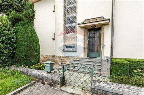 Maison - A vendre - Luxembourg - 4 - 280121003-531