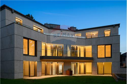 Appartement - A louer - Contern - 21 - 280271007-115