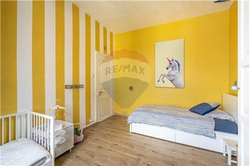 Maison - A vendre - Dudelange - 29 - 280151003-155
