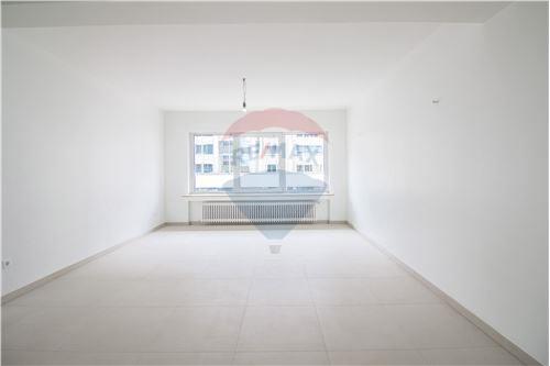 Studio - A vendre - Luxembourg - 12 - 280281060-2