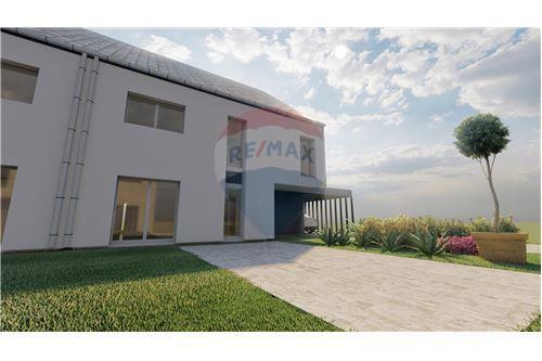 Maison jumelée - A vendre - Wahl - 23 - 280271016-17