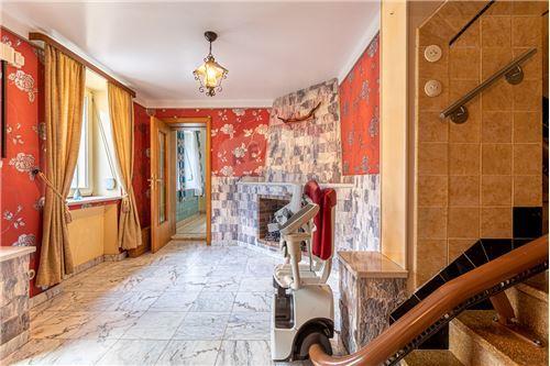 Maison - A vendre - Lintgen - 6 - 280121003-532